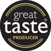 Greate Taste Producer